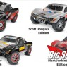 traxxas_slash_4x4_ultimate_lcg_7