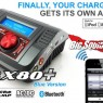 Skyrc_6x80+_bluetooth_battery_charger_2