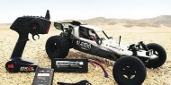 Vaterra_Rc_Glamis_Uno_Single_Seat_Buggy_8th_RTR_2