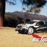 Vaterra_rc_Kemora_4WD_Rallycross_14th_RTR_3