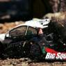 Vaterra_rc_Kemora_4WD_Rallycross_14th_RTR_4