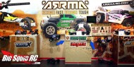 arrma_booth_1