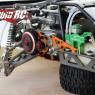 fid_racing_brakes_baja_5