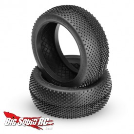 jconcepts black jackets buggy tires