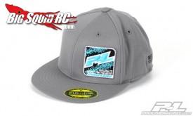pro-line flexfit hat 2013