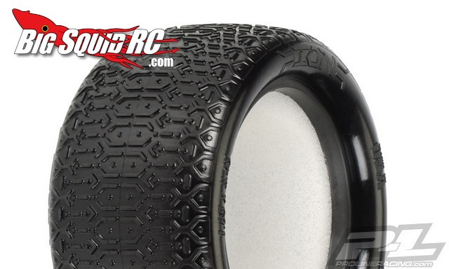"Pro-Line ION 2.2"" Off-Road Buggy"