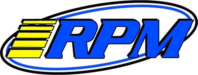 RPM RC Products for the Traxxas Nitro Slash 2wd « Big Squid