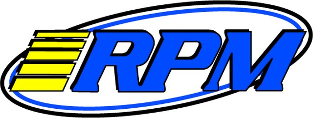 rpm rc products