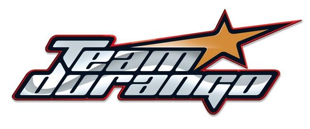Team Durango Touring Car teaser