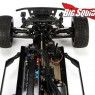 team_losi_racing_TLR_TEN-SCTE_2.0_Kit_3