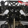 team_losi_racing_TLR_TEN-SCTE_2.0_Kit_6
