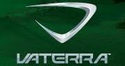 Vaterra RC Logo BigSquidRC