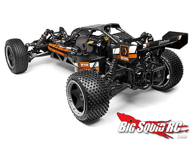 big gas powered truck with Hpi Baja 5b Version 2 0 5th Scale Gas Rtr Buggy on BIG RA 82100White together with POWER Multi Mover XT Electric Hand Truck With All Terrain Wheels together with Watch further Watch besides Solar Cars Get Big Boost In California.