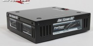 TrakPower DPS 25 Amp Power Supply Review
