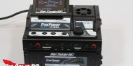 TrakPower VR-1 Dual Channel Balancing Battery Charger Review