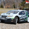 Vaterra_Kemora_Rally_Car_Review_00002