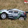 Vaterra_Kemora_Rally_Car_Review_00004