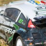 Vaterra_Kemora_Rally_Car_Review_00005