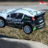Vaterra_Kemora_Rally_Car_Review_00009
