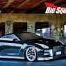 Vaterra_rc_2012_Nissan_GTR_V100-S_10th_RTR_2