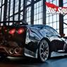 Vaterra_rc_2012_Nissan_GTR_V100-S_10th_RTR_3