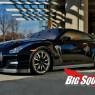 Vaterra_rc_2012_Nissan_GTR_V100-S_10th_RTR_4