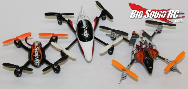 bigsquidrc_quadcopter_shootout_00009