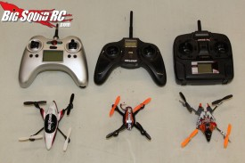 bigsquidrc_quadcopter_shootout_features_00003