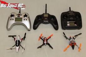 bigsquidrc_quadcopter_shootout_features_00003