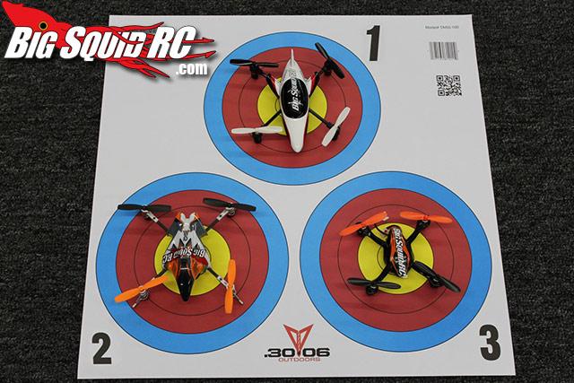 bigsquidrc_quadcopter_shootout_results
