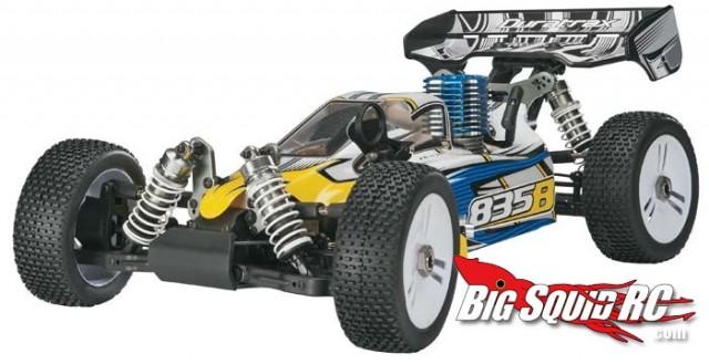 duratrax 835b temp gauge promo