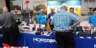 Horizon Hobby eFest 2013