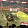 Monster Jam Gallery