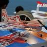 planes_of_efest_2013_00021
