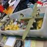 planes_of_efest_2013_00024