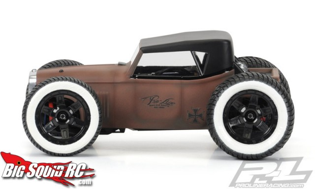 proline_rat_rod_01