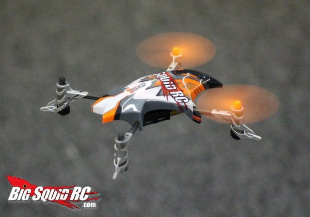 quadcopter_shootout_ease_of_flying_00005
