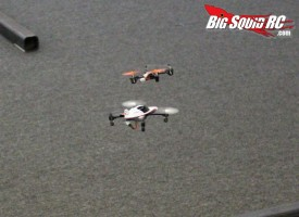 quadcopter_shootout_flying_durability_00001