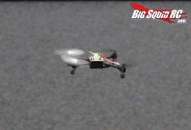 quadcopter_shootout_flying_durability_00002