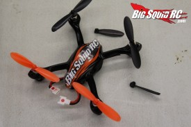 quadcopter_shootout_flying_durability_00004
