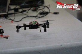 quadcopter_shootout_flying_durability_00007