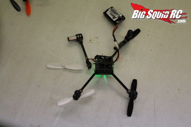 quadcopter_shootout_flying_durability_00008