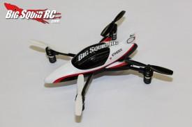 quadcopter_shootout_looks_00001