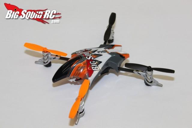 quadcopter_shootout_looks_00002