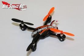 quadcopter_shootout_looks_00003