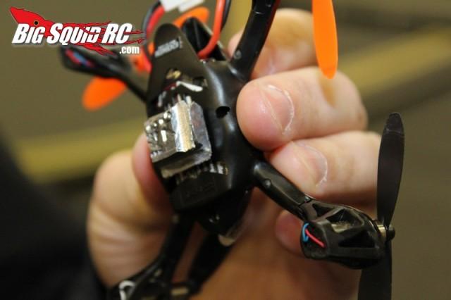 quadcopter_shootout_payload_3