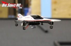 quadcopter_shootout_payload_4