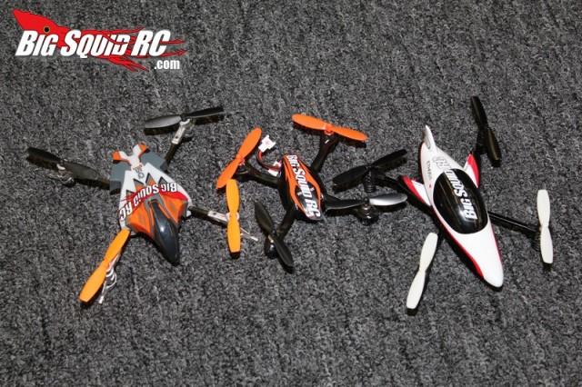 quadcopter_shootout_price_00001