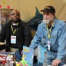 slot_and_wing_booth_efest_2013_00004