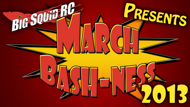 2013-March-Bash-ness-Banner